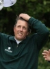 phil mickelson picture3