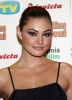 phoebe tonkin photo2