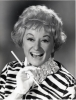 phyllis diller photo