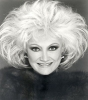 phyllis diller photo1
