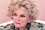phyllis diller photo2