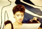 phyllis hyman photo1