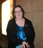 phyllis smith