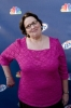 phyllis smith image2