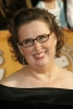 phyllis smith photo