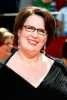 phyllis smith photo1