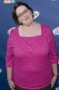 phyllis smith picture4