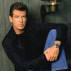 pierce brosnan image3