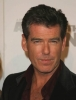 pierce brosnan image4
