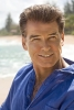 pierce brosnan photo1