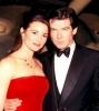 pierce brosnan photo2