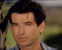 pierce brosnan pic1