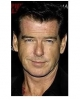 pierce brosnan picture3