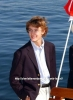 pierre casiraghi photo1