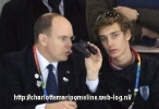 pierre casiraghi picture3