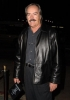 powers boothe image2