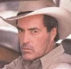 powers boothe image3