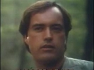 powers boothe image4