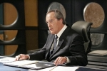 powers boothe photo1