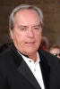 powers boothe pic1