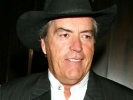 powers boothe picture1