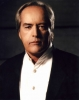 powers boothe picture2