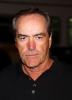 powers boothe picture3