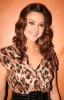 preity zinta photo2