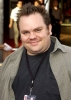 preston lacy picture
