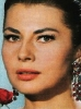 princess soraya photo2