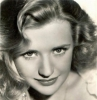 priscilla lane picture1