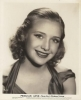 priscilla lane picture3