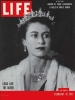 queen elizabeth ii photo2