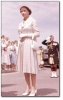 queen elizabeth ii picture3