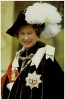queen elizabeth ii picture4
