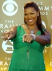 queen latifah image