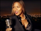 queen latifah image1