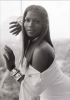 queen latifah image3