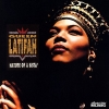 queen latifah pic1