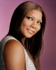 queen latifah picture2