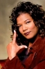 queen latifah picture3