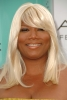 queen latifah picture4