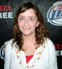 rachel dratch photo1