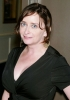 rachel dratch photo2