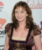 rachel dratch picture1