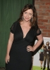 rachel dratch picture2