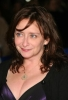 rachel dratch picture3