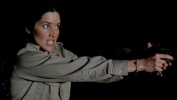 rachel shelley image