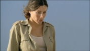 rachel shelley image4