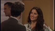 rachel shelley picture2